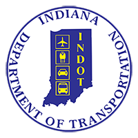 Indiana Dept of Transportation