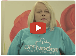 Youth Services Video