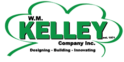 Kelley Logo